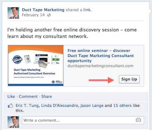 facebook-ad-extension-duct-tape