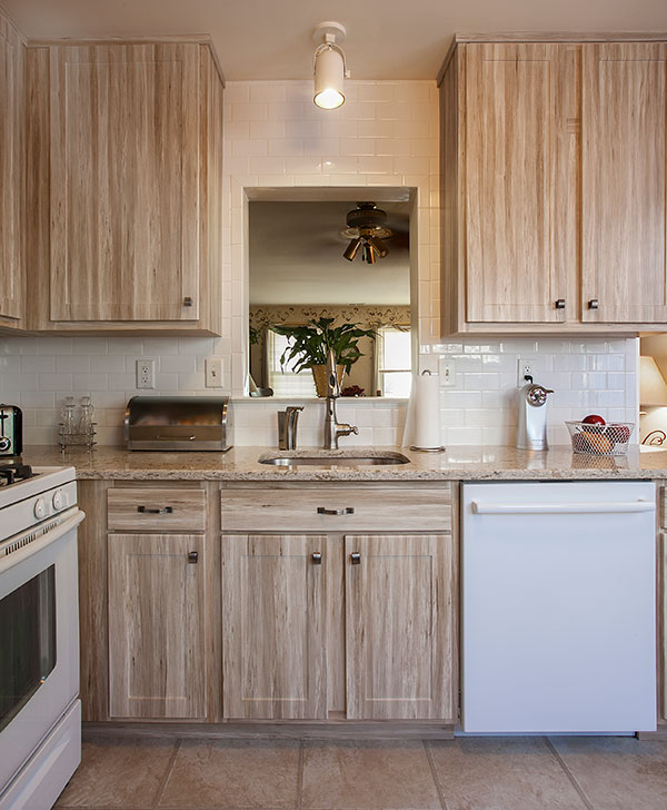 How To Clean Your Refaced Kitchen Cabinets - How To Clean Kitchen Cabinets