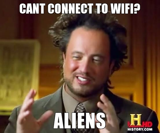 cant-connect-to-wifi-aliens