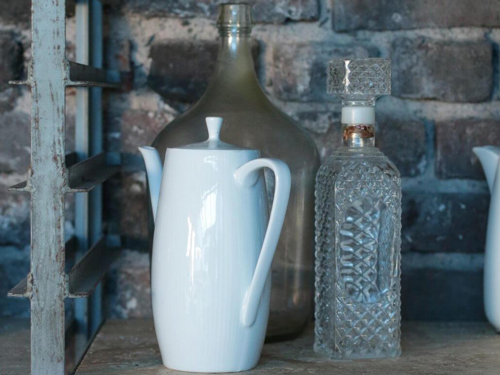 mobel mit geschichte vintage laden in koln visitkoeln blog