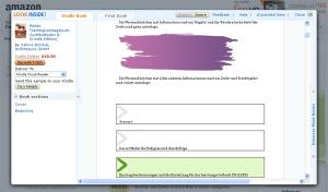 ebook-darstellung-ansicht