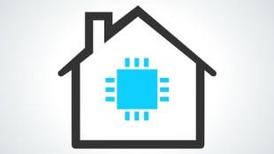 Hausautomation - Teaser