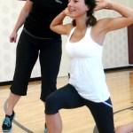 Nicole - LA Fitness Member Success Story -12