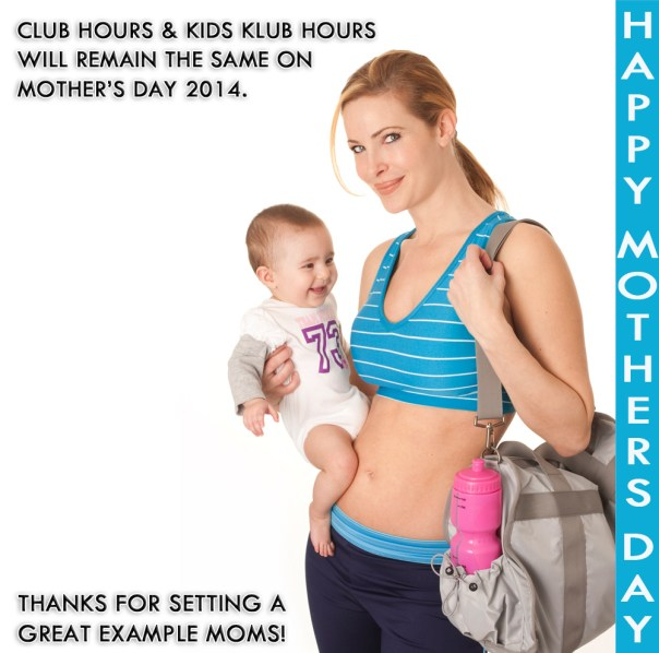 Happy-Mother's-Day-2014-from-LA-Fitness