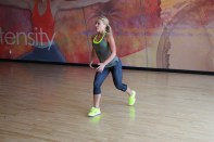 Speed Switch Explosive Lunge a (2)