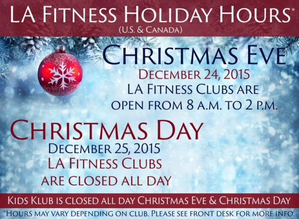 LA-Fitness-Christmas-Eve-and-Christmas-Hours