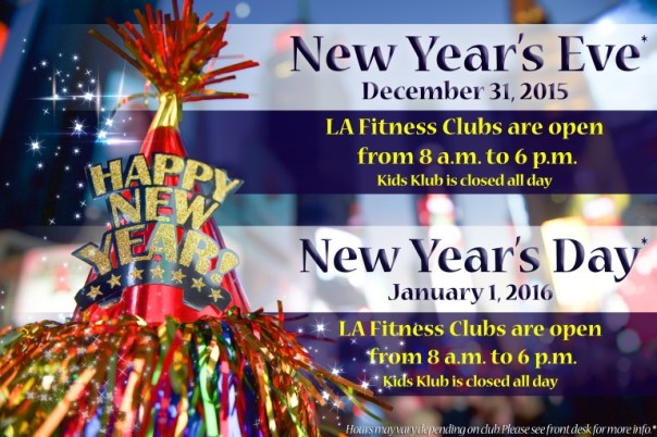 LA-Fitness-New-Year's-Day-and-New-Year's-Eve-Hours-FINAL