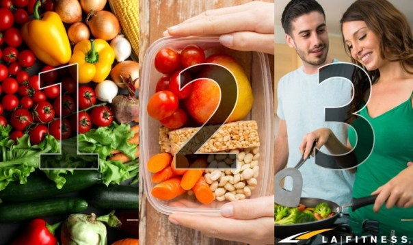 LA-Fitness-Blog-Top-3-Weight-Loss-Tips-3