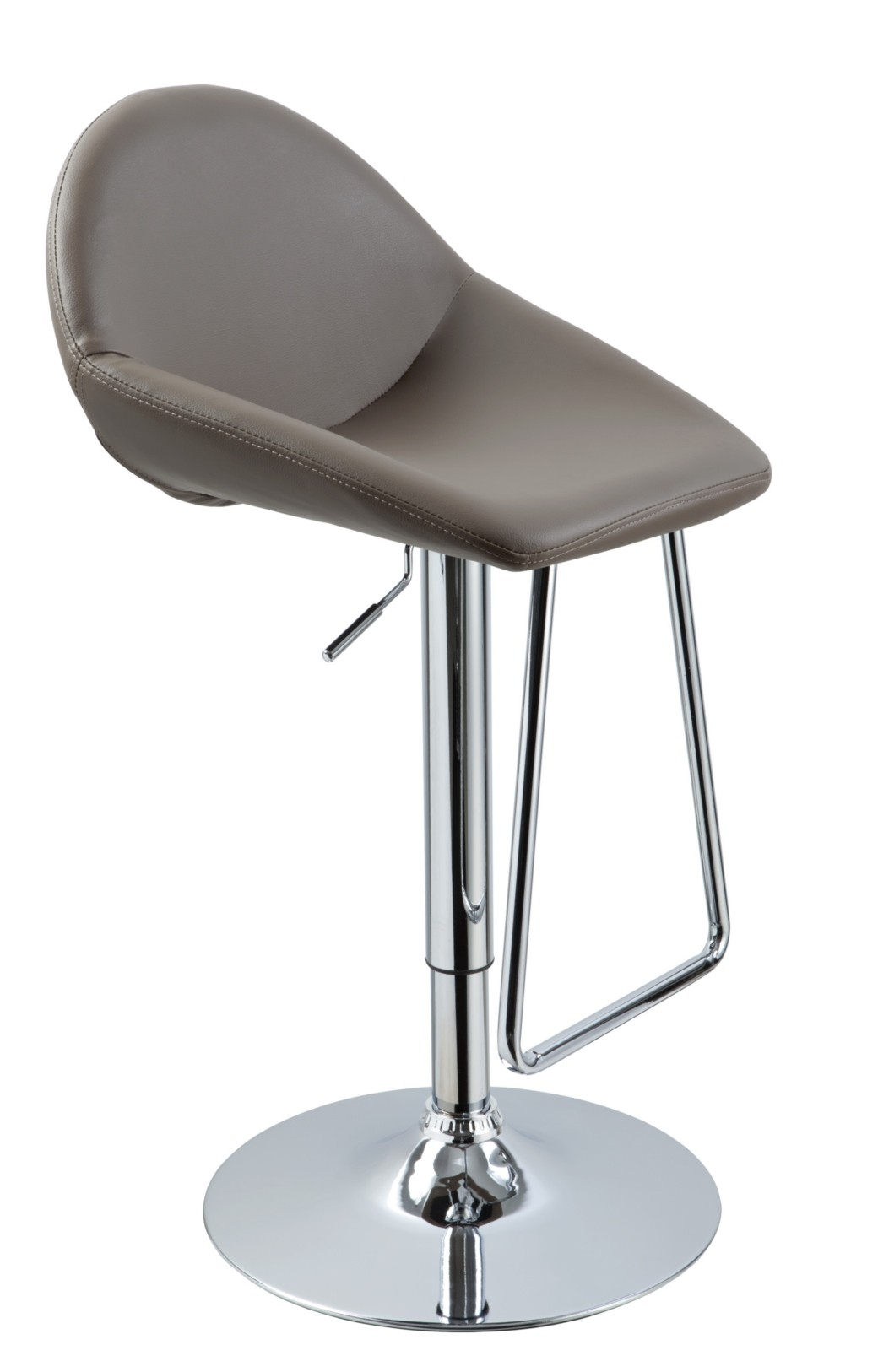 Contemporary Bar Stools Modern Contemporary Bar Joy Studio Design Gallery Best