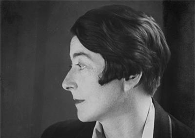 Eileen Grey The Bauhaus Movement And Its Role In The Design History