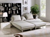 6 Basic Rules for Modern Living Room Furniture Arrangement ...