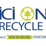 ici-on-recycle