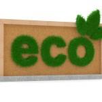 Approvisionnement Écoresponsable | Lalema inc.