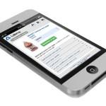 site mobile | Lalema inc.