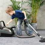 Nettoyage de tapis | Lalema inc.