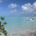 Bahamas-Kathryn-Maroun