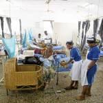 hôpitaux-sierra-leone