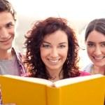 livres-lalema