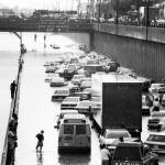 montreal-14-juillet-1987