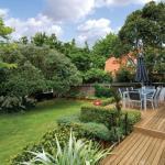 Quarter Acre Paradise - Design Case Study