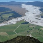 Conservation Authority releases 'Protecting New Zealand's Rivers' paper