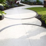 landscaping-auckland-case-study peter fry