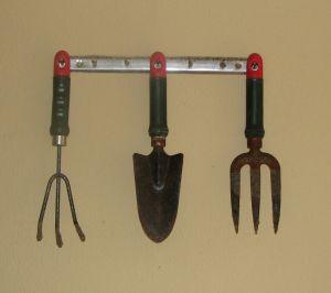 773942_garden_tools