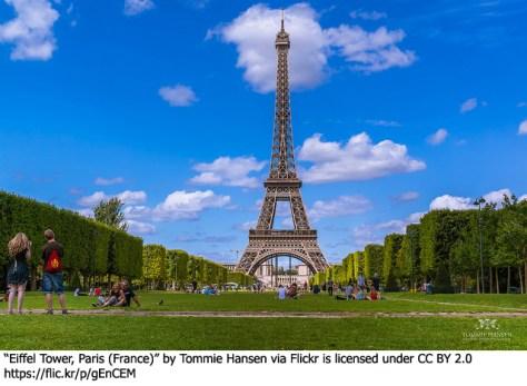 France french language