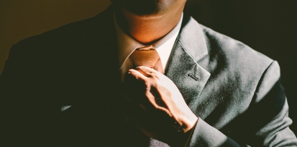 Turn Your Judicial Clerkship Interview Into a Job Offer