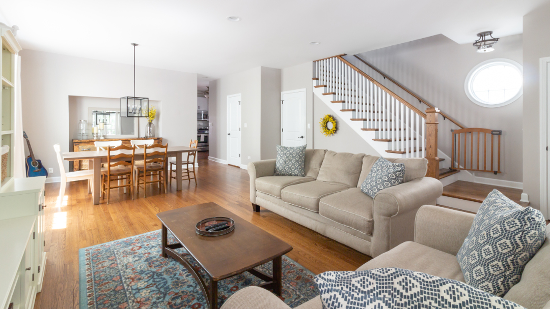 Myths About Home Addition and Remodeling Costs