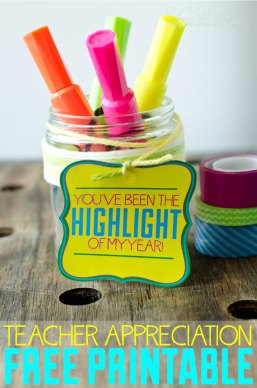 cute-easy-useful-teacher-gift-appreciation-idea-13