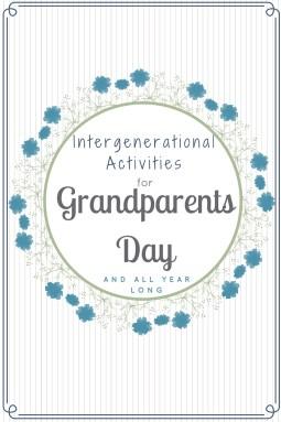 GrandparentsDayframe