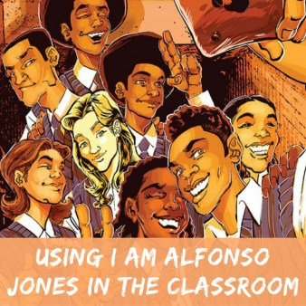 Using ALFONSO in the Classroom (1)