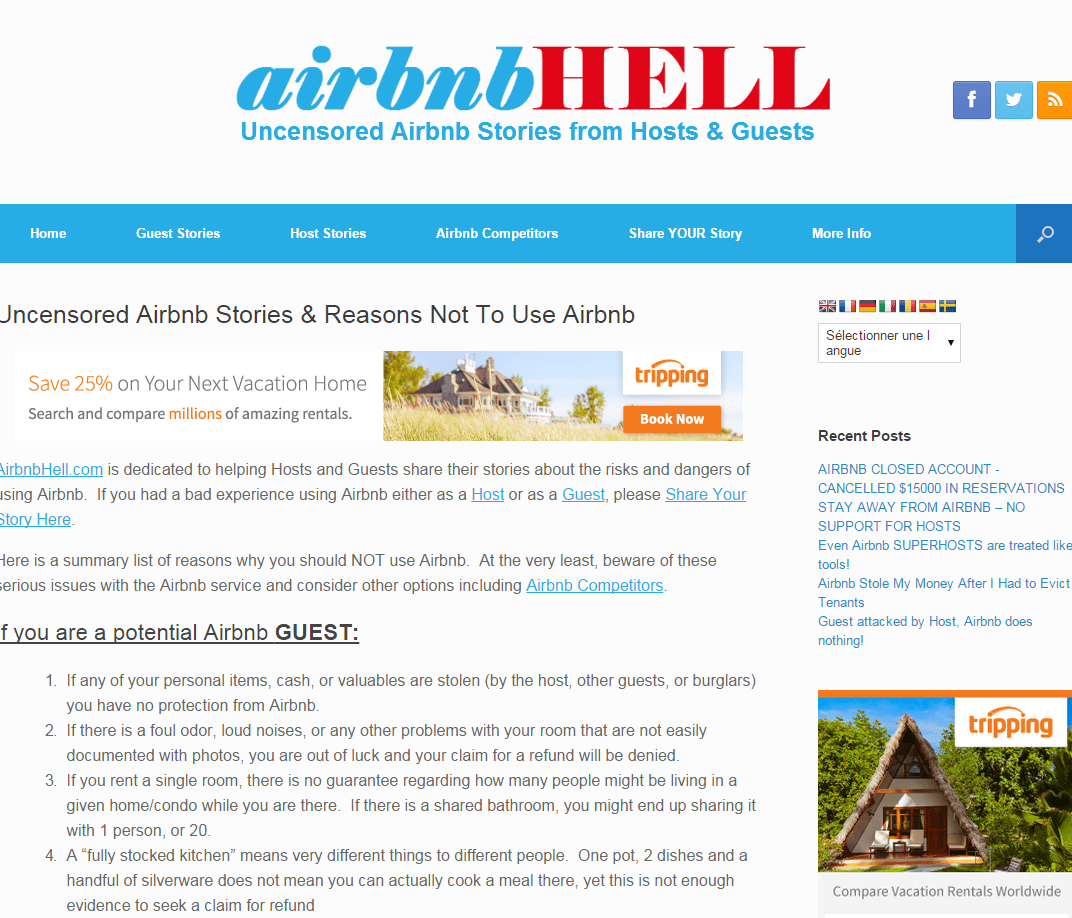 Air Bnb Belle Ile En Mer Share Qui Peut