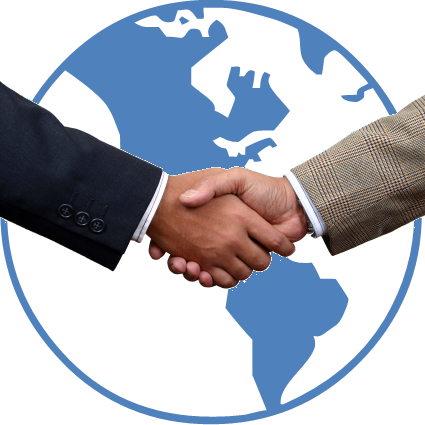 Legal Solutions Blog Bilateral Investment Treaties Mitigating