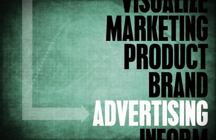 Developing Your 10-Step Advertising Plan - advertising plan