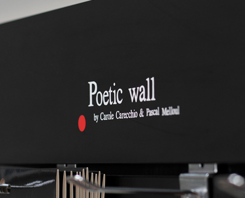 poetic-wall-by-le-pre-deau1