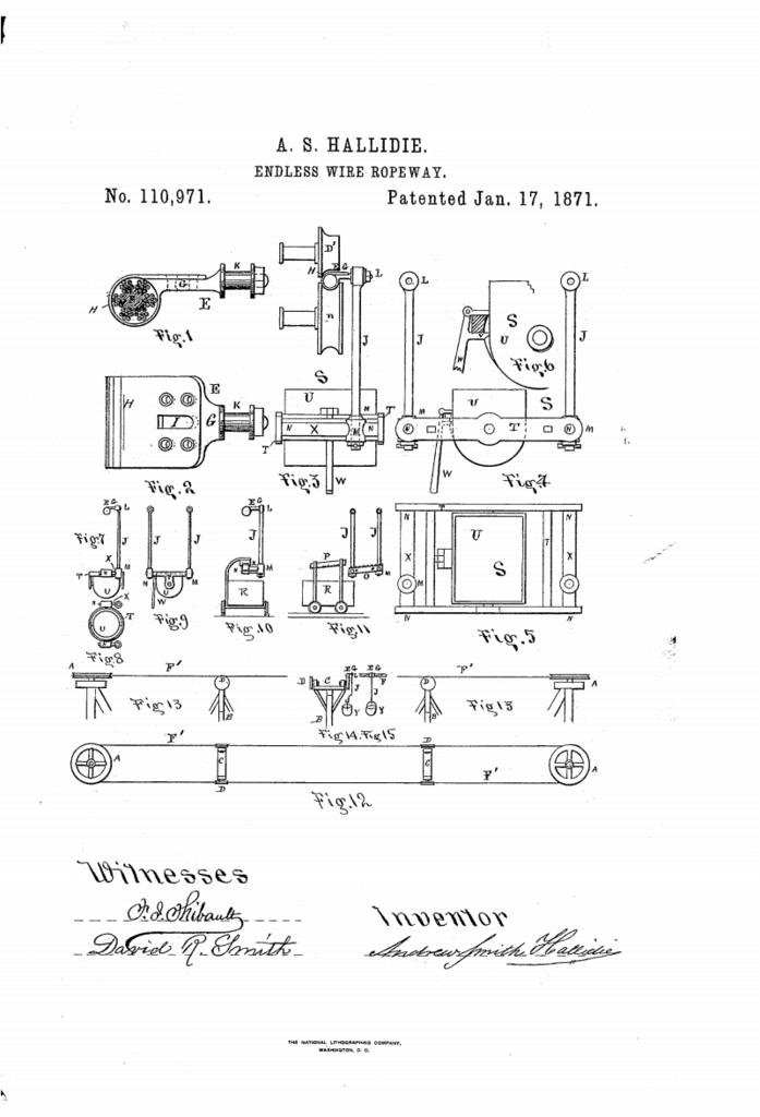 wiring diagram likewise heat pump wiring diagram schematic on 80 gas