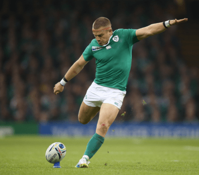 Madigan looks to make Six Nations history | Life Style ...