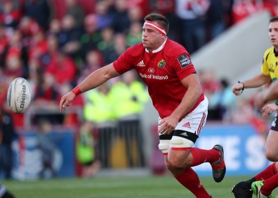 Big game preview: Leinster v Munster | Life Style Sports Blog
