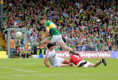 Three reasons why Kerry won their fifth successive Munster ...