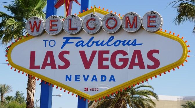 JCK Las Vegas – Day One First Impressions