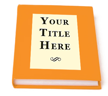 How to Create Book Titles that Sell LitFire Publishing Blog - title picture
