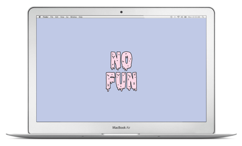 macbook-air-no-fun
