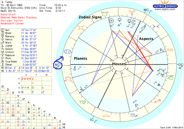 Astrodienst Natal Chart Image 73 Best Birth Charts Of Famous
