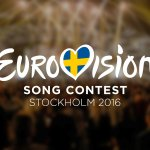 Eleven Things You Probably Never Knew About Ireland At The Eurovision