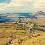 Eight Seaside Walks To Take In Ireland This Sunday Afternoon