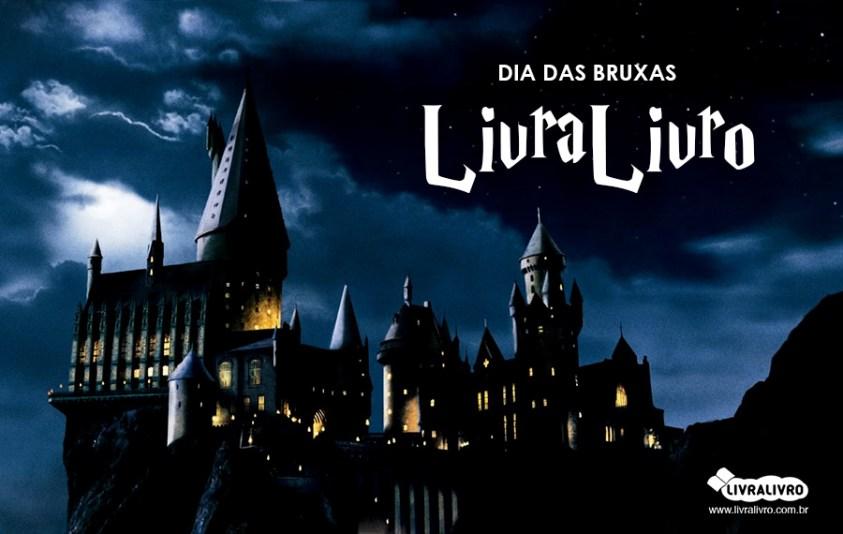 dia-das-bruxas-livralivro-harry-potter