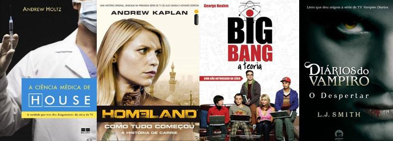 livros-seriados-de-televisão-livralivro-trocar