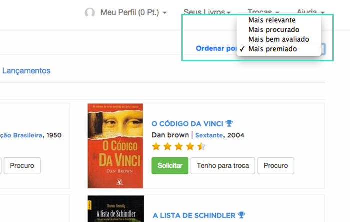 livralivro-blog-troca-livros-online-03
